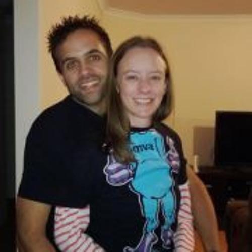 Jason Byway's avatar