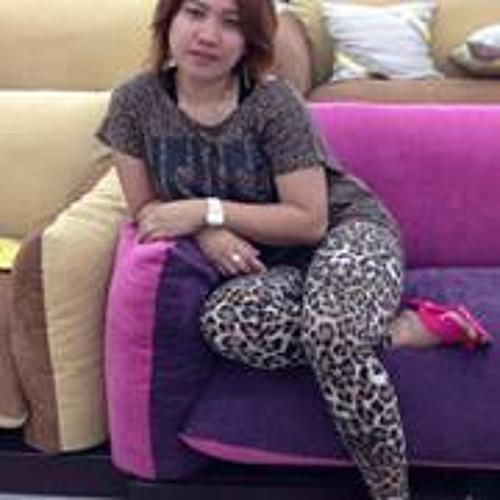 user751950226's avatar