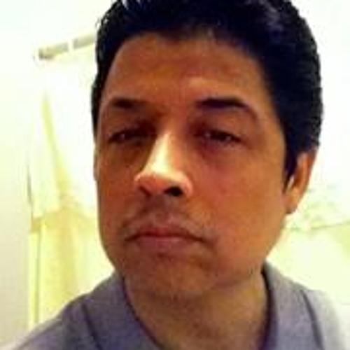 Paul Castro 16's avatar