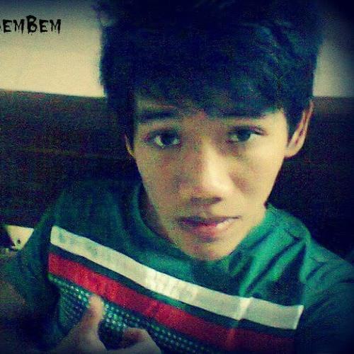 BEMBEM's avatar