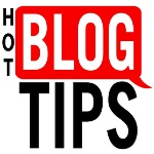 HotBlogTips's avatar