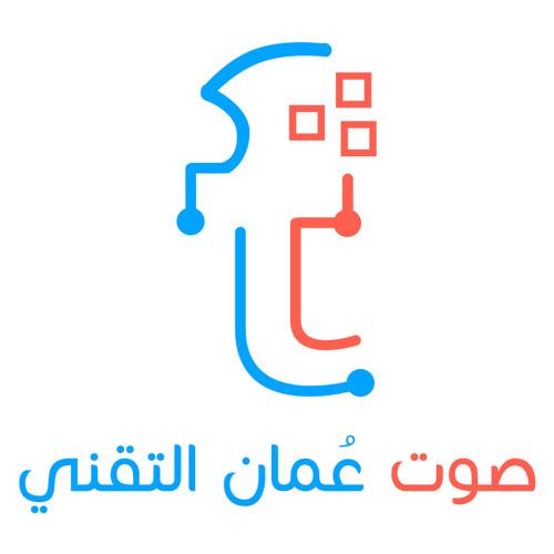 TechOneFive's avatar