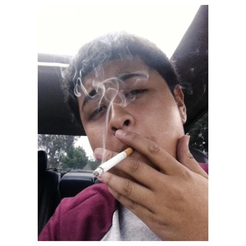 zoned_toke's avatar