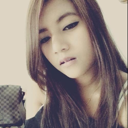 Baitong Melody Mini's avatar