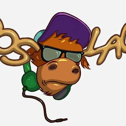 Mooslacky's avatar