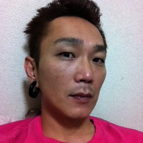 Flavio Sawasato's avatar