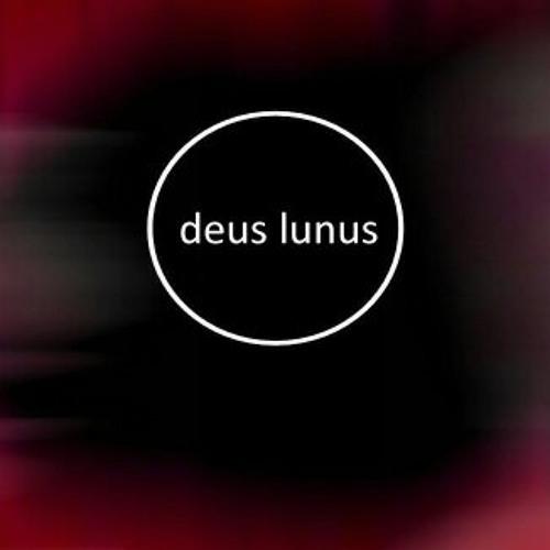 deuslunus's avatar