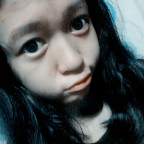 naciSHAINA05's avatar