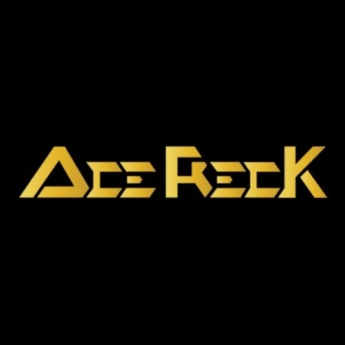 Ace Reck's avatar