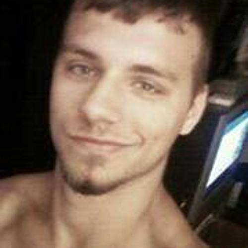 Dan Paul Gilbert's avatar