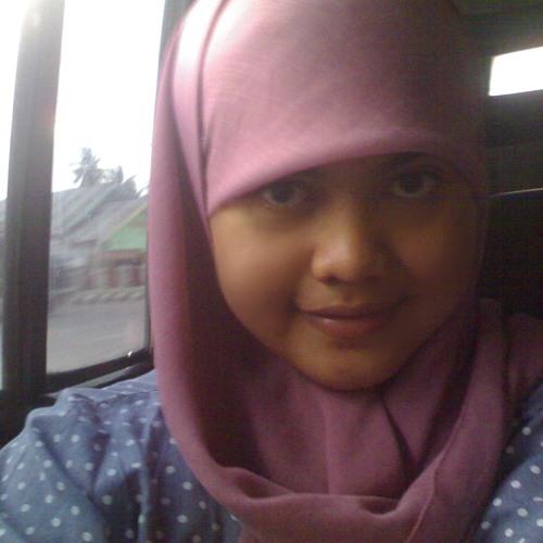 fauziyahannisapane's avatar