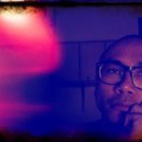 Yasin Acink's avatar
