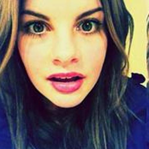 Megan Budge 1's avatar