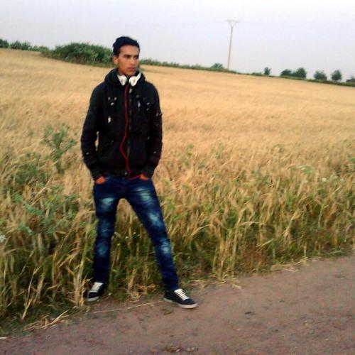 user536453852's avatar