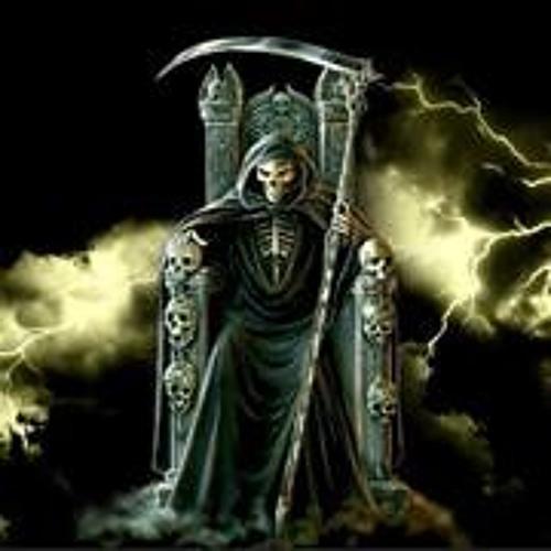 anthonymelia1983's avatar