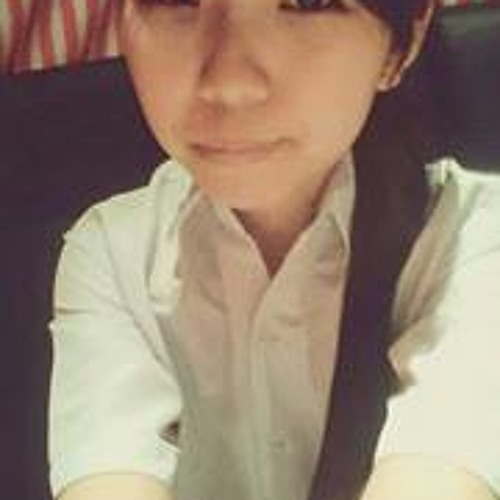 Weiyee Goh's avatar