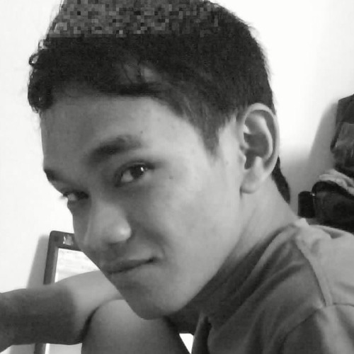 AcaL [ChildDJ]'s avatar