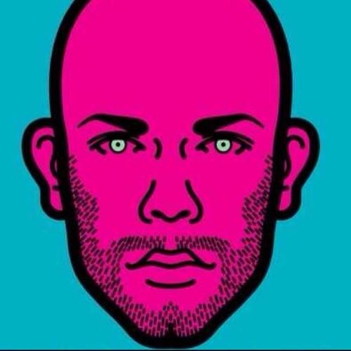 alexdaune2013's avatar