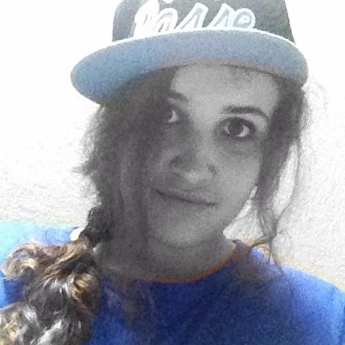 Mery Dominguez's avatar