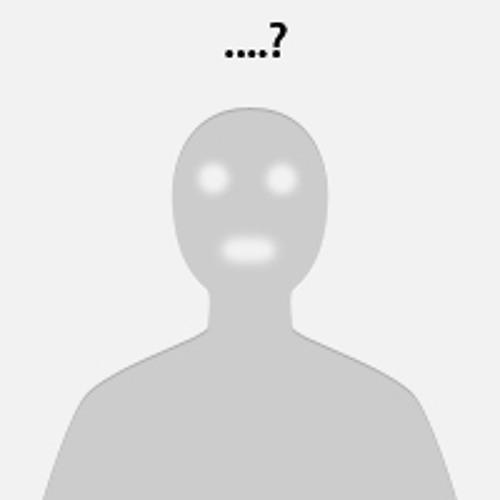 fuku_wa's avatar