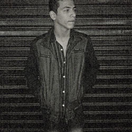 KaRem ReFaie's avatar