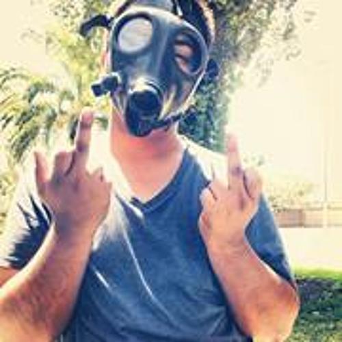 Gussy Gus Lee's avatar