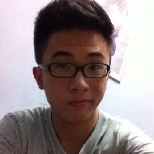 Wei How 98's avatar