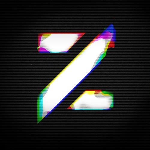 AZELmusic's avatar