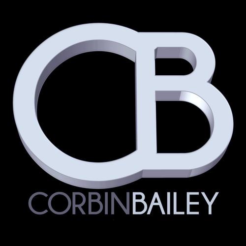 Corbin Bailey's avatar