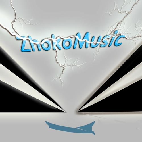zhoko's avatar