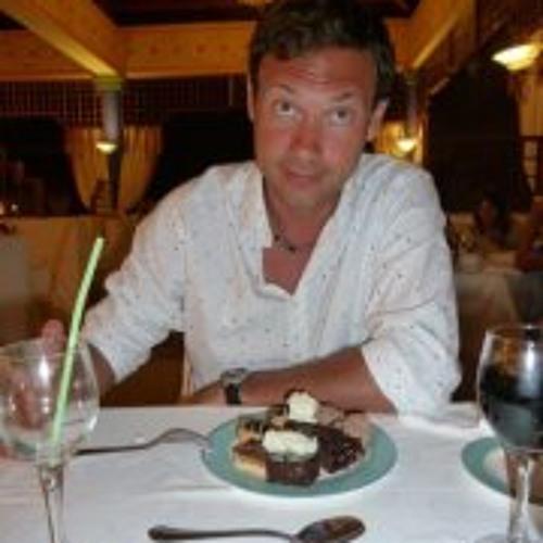 Matt Alexander 14's avatar