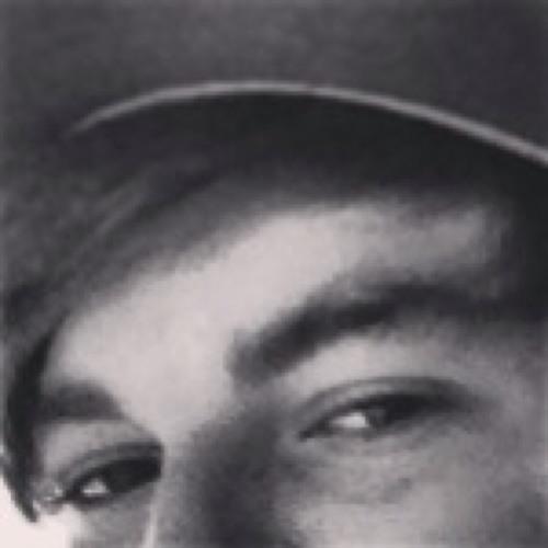 Justin Zielinski's avatar