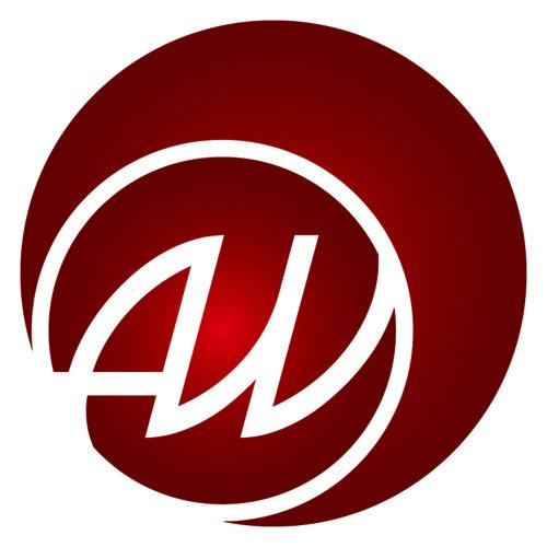 Andrew Walsh's avatar
