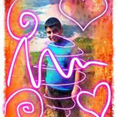 Micol Kilib's avatar