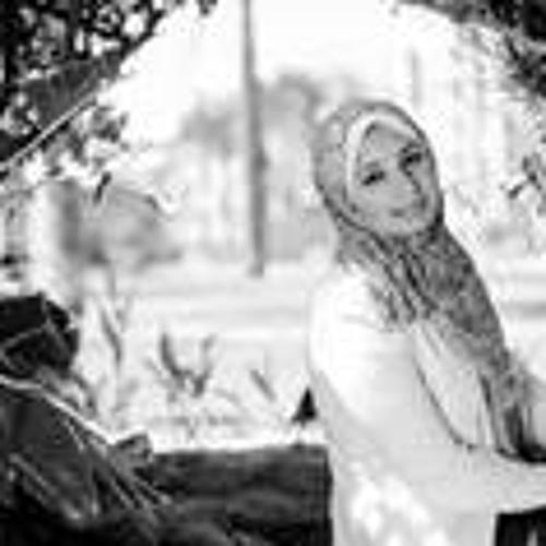 Amira Omar 89's avatar