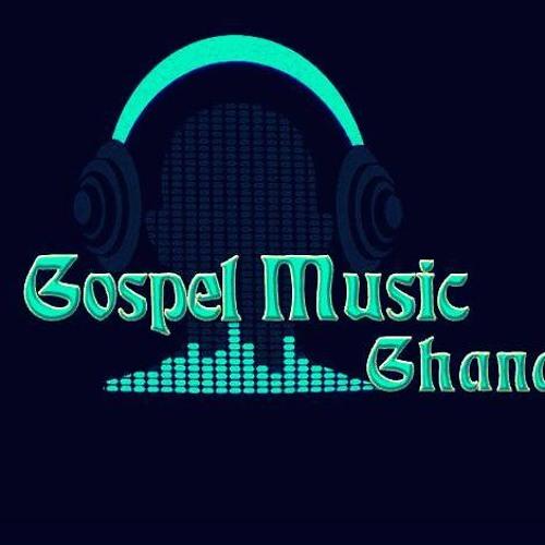 Gospel Music Ghana's avatar