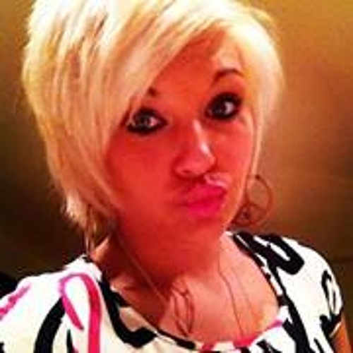 Stevie-Louise Johnson's avatar