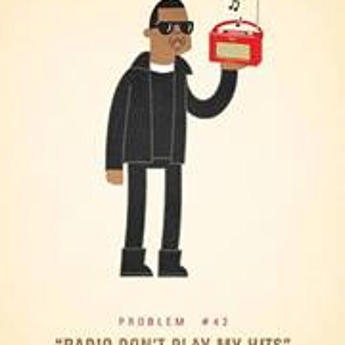 Francisok's avatar