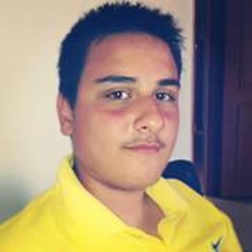 user284216510's avatar