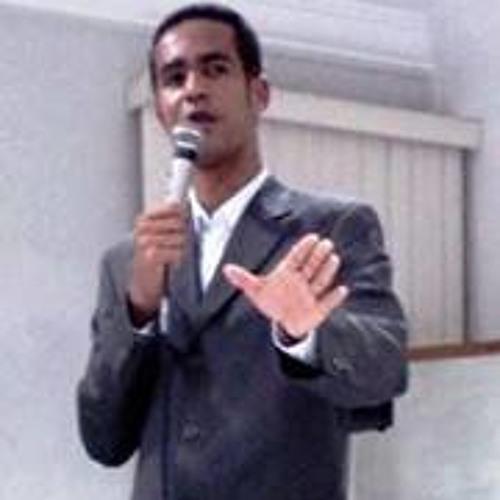 Ferreira Delmiro's avatar
