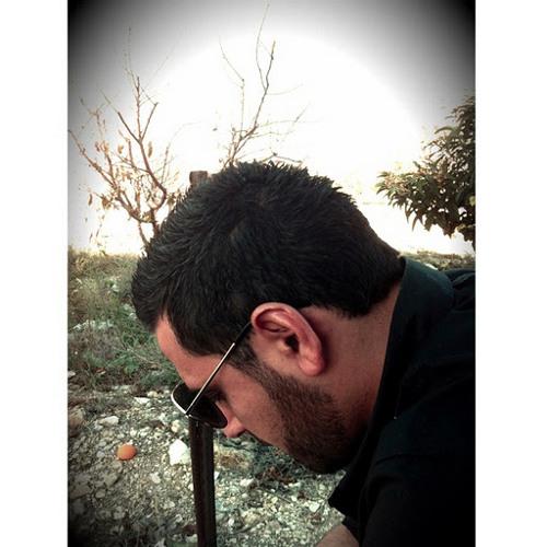 Fawzi Knana's avatar
