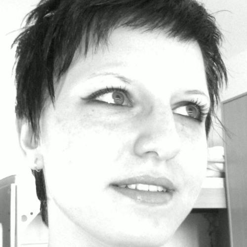 Petra Malečková's avatar