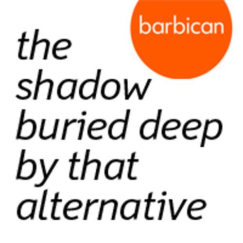 the shadow buried deep...'s avatar