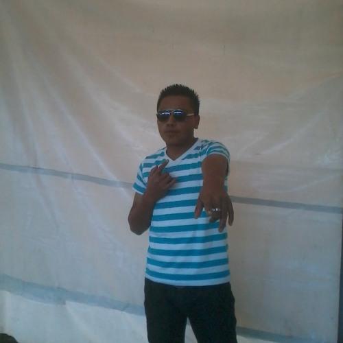 Wilmer Ruiz 1's avatar