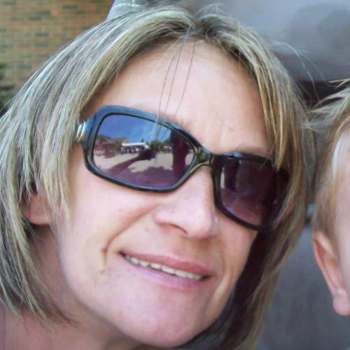 Sally Edwards 6's avatar