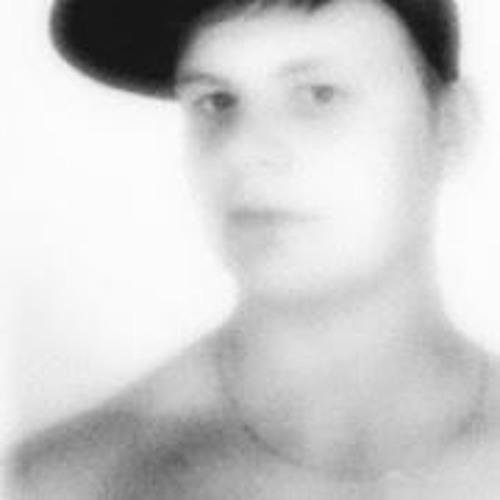 Marcel Schäfer's avatar