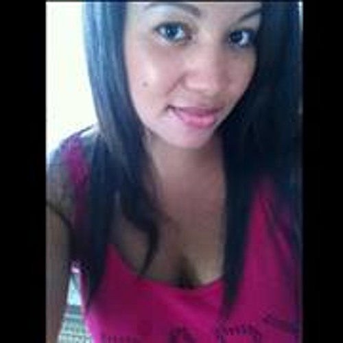 Oliwia Mutwa Graves's avatar