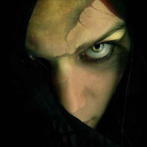 abir101's avatar