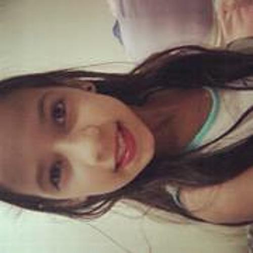 Karyne Novais's avatar