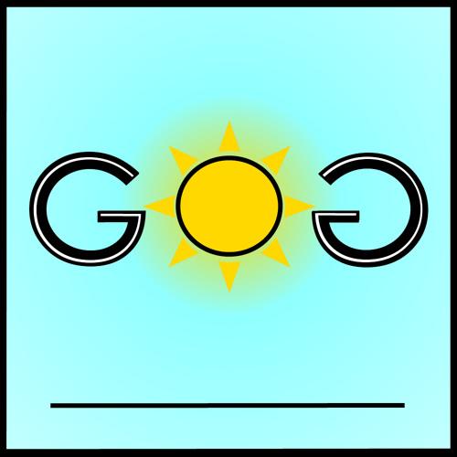 GOG (Giovanni Guzman)'s avatar